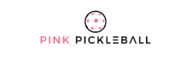 Pink Pickleball